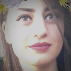 نورا عمر